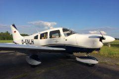 Flugzeug_D-EALH_01