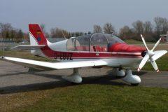 Flugzeug_D-EGVZ