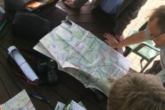 Snapshot_Flugvorbereitung