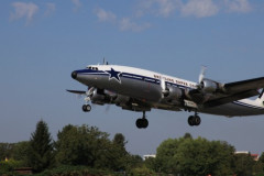Snapshot_Super-Constellation_Airliner-Classics